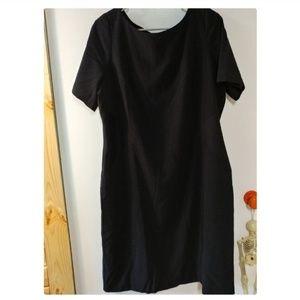 Brand new! Plus Sized Career Dress